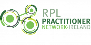 EMBRACING THE RPL CHALLENGE