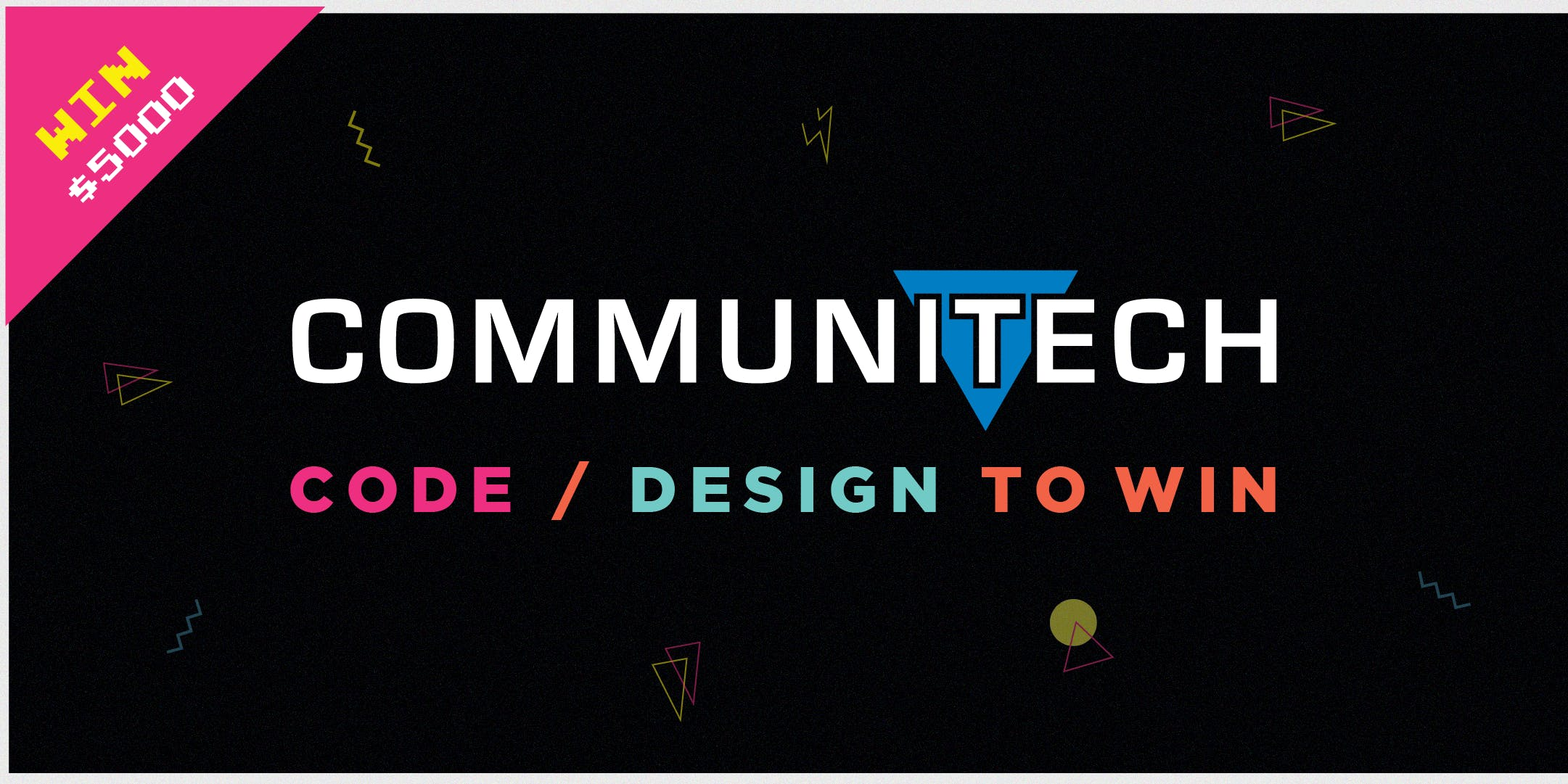 Code/Design to Win - Preliminary Challenge