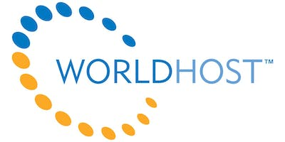 Fully Funded WorldHost Customer Service Training for South Belfast