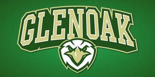 Glenoak High School Class of 1999 20-Year Reunion