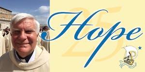 25th Anniversary Celebration Prayer Brunch -...