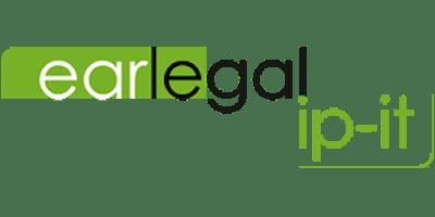 earlegal IP/IT - Namur - Caméras et cybersurveillance du travailleur : quelles règles respecter ?