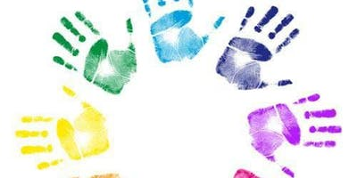 Egoza - Комлексные занятия развития детей от 2,5 лет