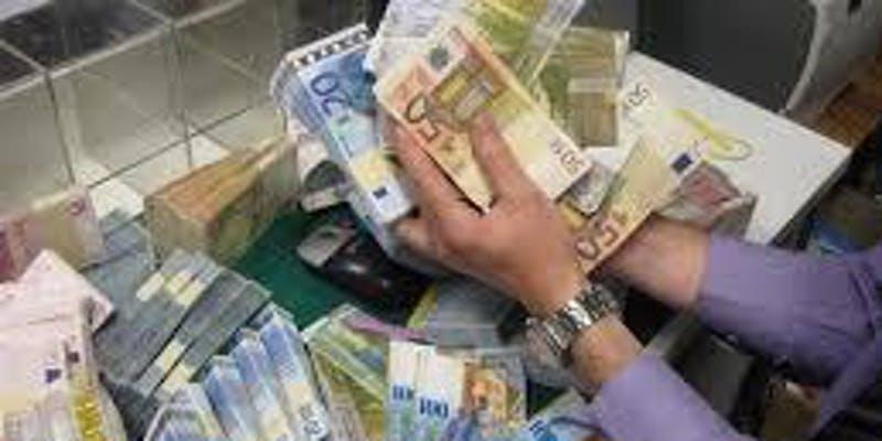 offre de prêt rapide et urgent ;sesiliaguia@h