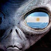 MegaJuegos Argentina logo