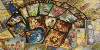 Full Deck Tarot Reading