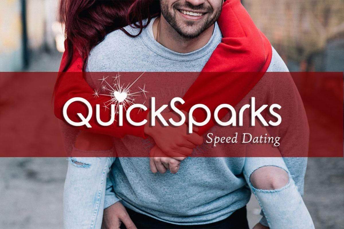 speed dating cheshire uk