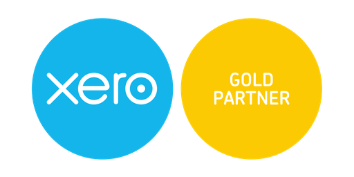 Using Xero for quotes, invoices & credit control - Module 2 (Workshop in Hitchin)