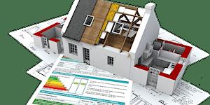 Meet the Buyer/Supplier - Domestic Energy Upgrade...
