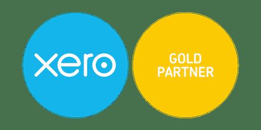 Xero Bookkeeping basics - Module 3 (Workshop in Hitchin)