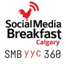 SMByyc Team logo