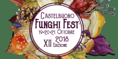Funghi Fest 2018