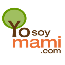 YoSoyMami.com logo