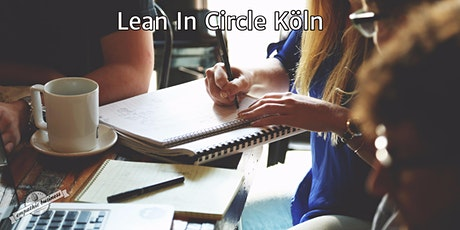 Lean In Circle - Köln - September 2020 tickets