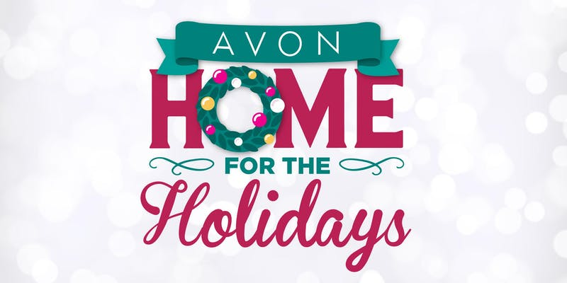 Home for the Holidays Fourth Quarter Sales Rallies