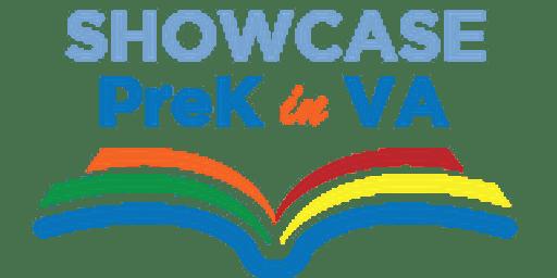 Norfolk Va Family Education Events Eventbrite