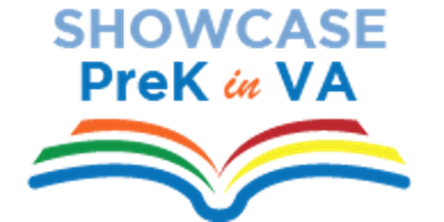 Norfolk Showcase (March) - Instructional Support Domain of the CLASS tool