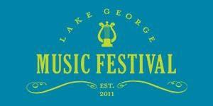 Lake George Music Festival | August 11-23, 2019