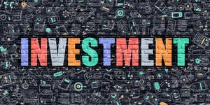 What does an Investor want to see in a Business Plan?...