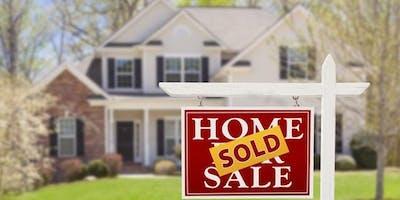 Atlanta Technical College CE Real Estate Pre-Licensing Program