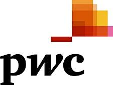 PwC Montreal logo