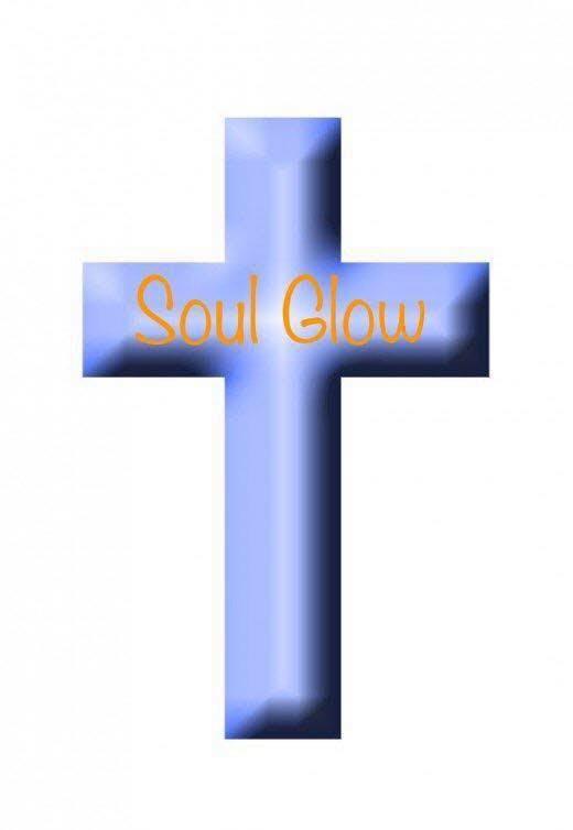 Soul Glow (Christian Dance Fitness)