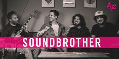 SoundBrother