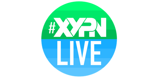 XYPN LIVE 2019