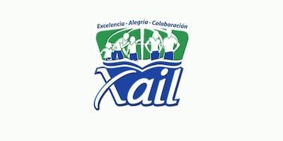 Taller Artes Visuales/Educación Musical/Teatro Preparatoria