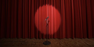 A Night at the Apollo - 2018/19 Cabaret Series - Friday Evening
