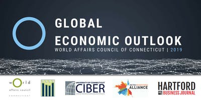 Global Economic Outlook 2019