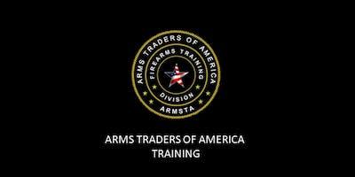 Handgun Safety Course (Free) Gander Outdoors