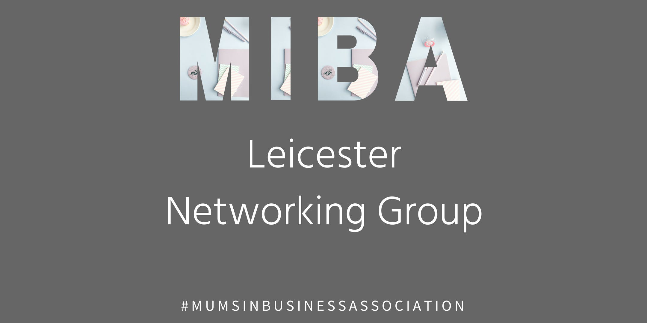 MIBA Leicester Networking Event