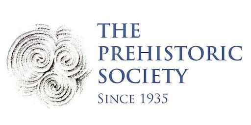 Prehistoric Society Europa Conference 2020