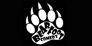 Bearfoot Comedy November Show Morningside