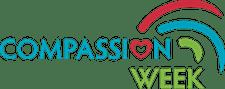 Compassion Week Los Altos logo