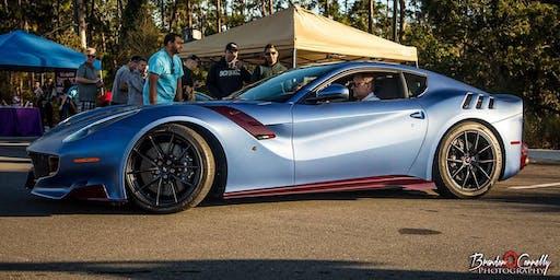 Orlando FL Auto Boat Air Events Eventbrite - Car show orlando fl