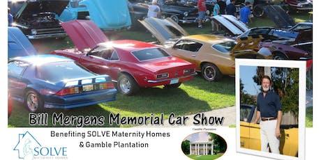 Th Annual FantasmaFest Hell On Wheels Classic Car Show Tickets - Classic car show tampa fl