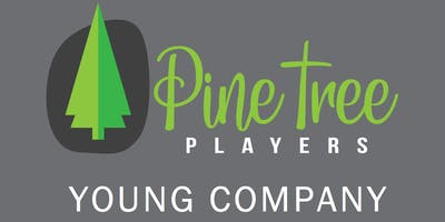 PTP Young Company Workshop Series