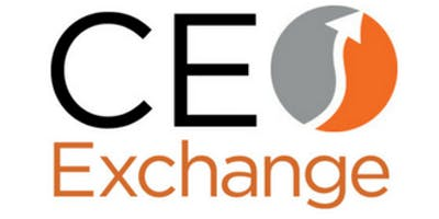 CEO Exchange - Hosted by Office Evolution Tampa