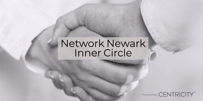 Business Networking - Network Newark