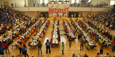 South Carolina MathFest