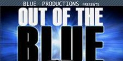 newark nj out of the blue events eventbrite