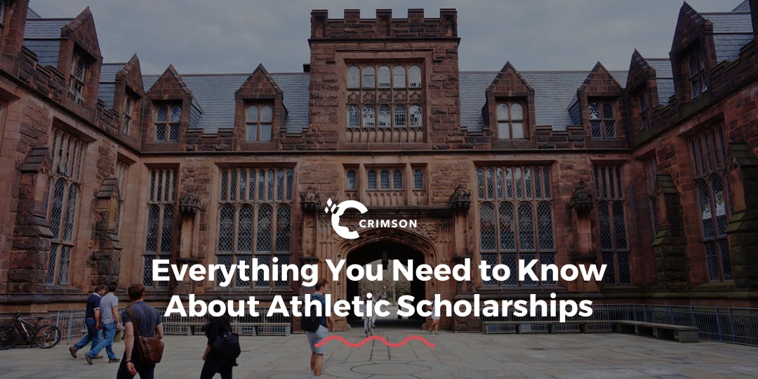 Everything You Need To Know About Sport Scholarships (Cork)
