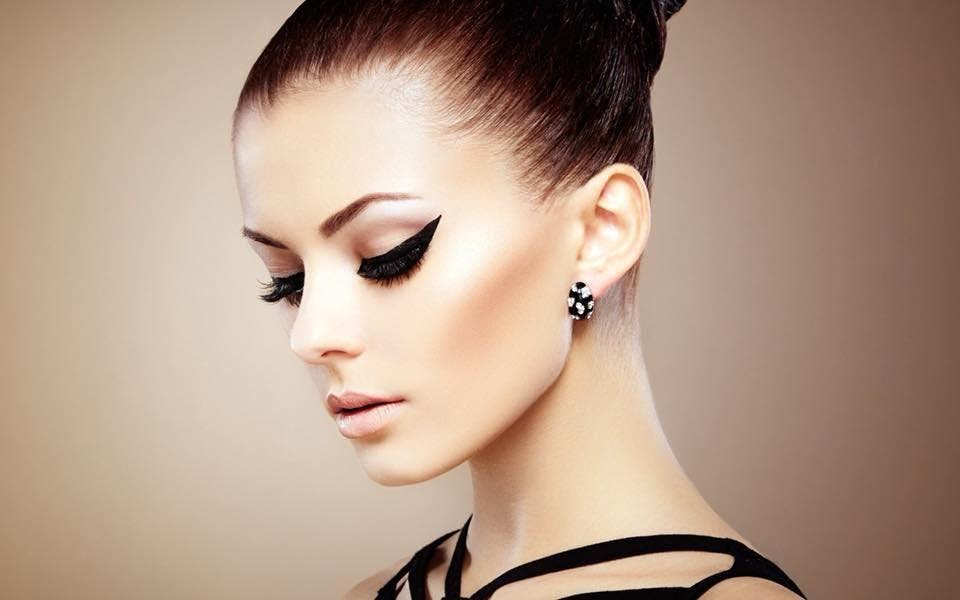 Part Time ITEC Diploma in Beauty Therapy - Ballincollig - Sept 24