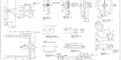 AutoCAD Raster Design 2019 – Corso Completo