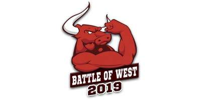 Battle of West 2019