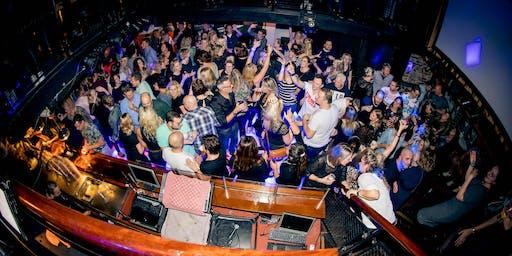 Amsterdam, Netherlands Dinner Party Events | Eventbrite