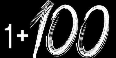 4º Encontro 1+100