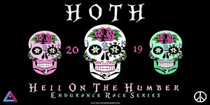 Hell On The Humber (HOTH) Endurance Race 2019
